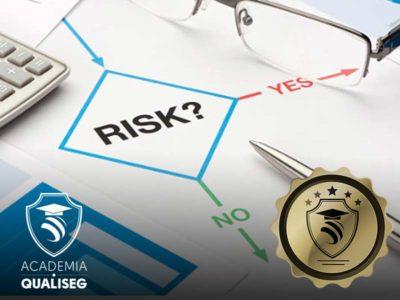 Gerenciamento de Riscos e Oportunidades