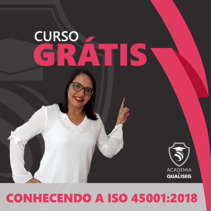 Conhecendo-a-ISO-450012018-003