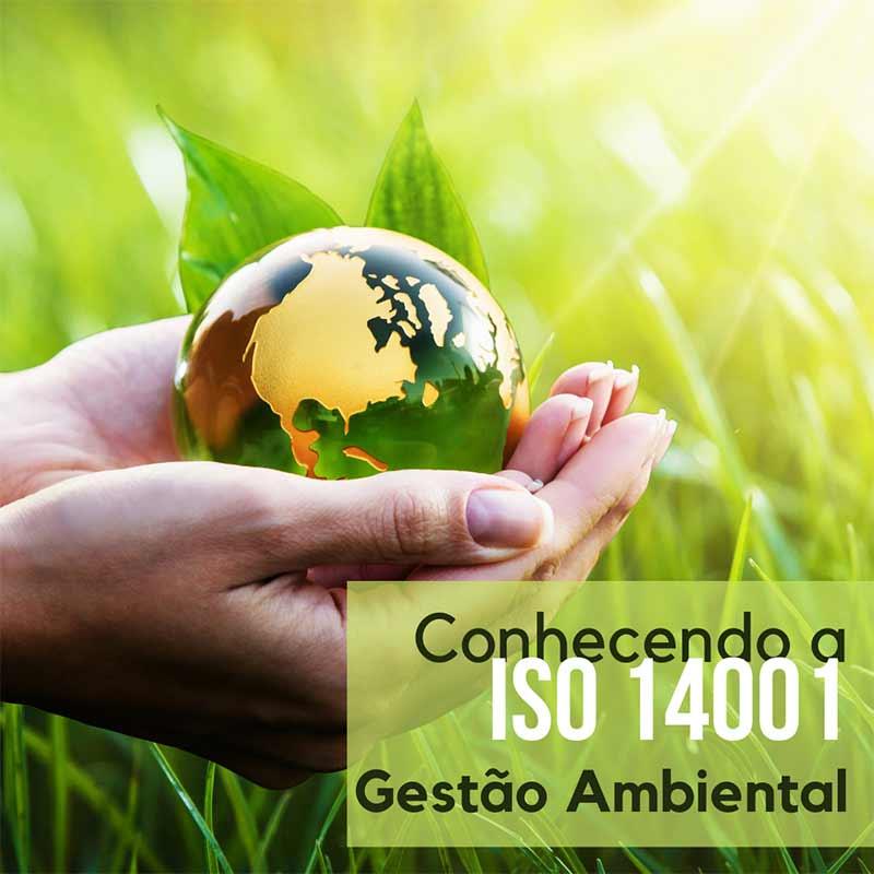 Capas-CONHECENDO-A-ISO-14001